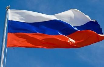 Rusya'dan Fırat'ın doğusundaki 'kongre girişimi'ne tepki