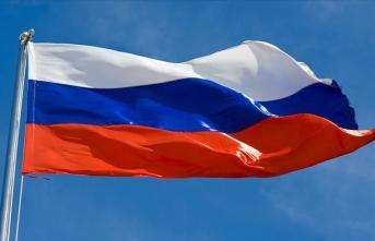 Rusya'dan Suriye'de KSYÖ hamlesi