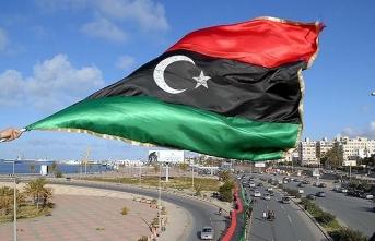 Tobruk meclisinden ayrılan milletvekillerinden Hafter'e tepki