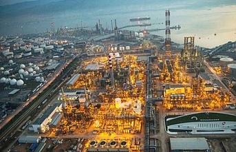 TÜPRAŞ İran'dan petrol alımını durduruyor mu?