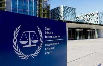 UCM 'Mavi Marmara Davası'nda savcılığa verdiği süreyi erteledi