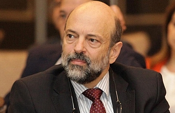 Ürdün Başbakanı kabinede 3'ncü kez revizyon istedi