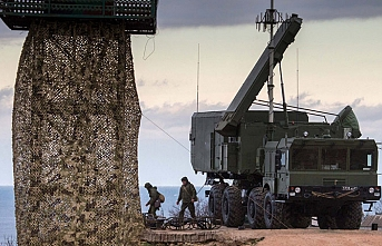 Volkan Bozkır: S-400 konusunda Rusya'yla anlaşmamıza sadığız