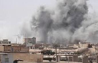 Yemen hükümeti Kutuba'da kontrolü sağladı
