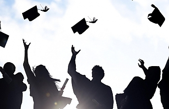 YÖK doktora öğrencilerine ek burs müjdesi