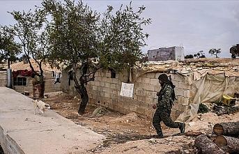 YPK/PKK, savaştırmaya ikna edemediği Arapları kovdu