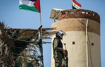 Hamas ve Fetih'i uzlaştırmak için Mısır'dan davetiye