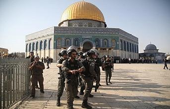 Hamas ve İslami Cihad'dan İsrail'e baskın tepkisi