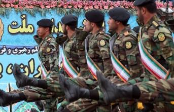 'İran kara, deniz ve hava sahasını aktif şekilde savunmaya kararlı'