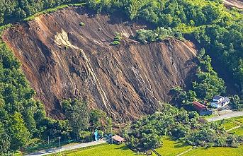 Japonya'da tsunami alarmı