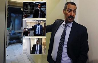 Kaşıkçı cinayetinde Başkonsolos Uteybi ve infaz timinden 6 kişi de yargılanmıyor