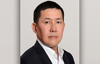 Kızgızistan Cumhurbaşkanlığı ofisi adli reform bölümü eski başkanı gözaltında