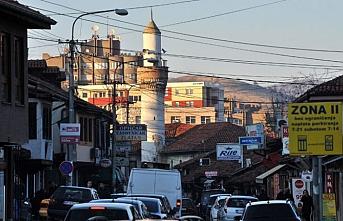 Kosova kördüğümü çözülecek mi ? - Davut Nuriler