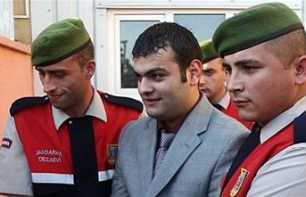 Ogün Samast ve Yasin Hayal'in dosyaları Dink davasından ayrıldı
