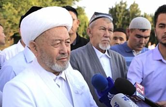 Özbekistan, yaklaşık 3 bin vatandaşını savaş bölgelerinden geri alacak