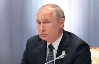 'Rusya Venezuela'da üs kurmayı planlamıyor'
