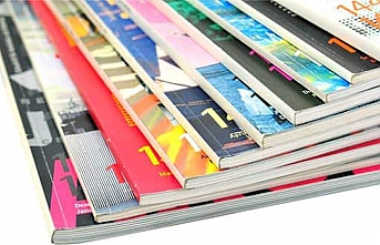 YÖK Bilimsel dergi çıkaranlar için üniversiteleri uyardı