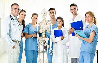 12 bin sözleşmeli sağlık personeli için ilan çıkılacak