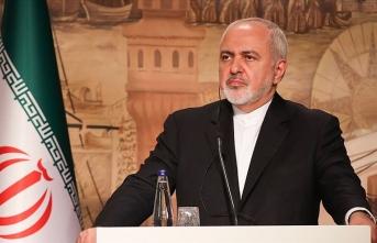 'ABD'nin İran'a yönelik saldırganlığı Trump'la başlamadı'