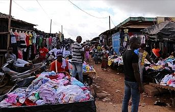 Afrika'dan ekonomik özgürlük adımı: Sömürge parası değişiyor