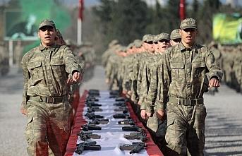Bedelli askerlik başvuru tarihi açıklandı