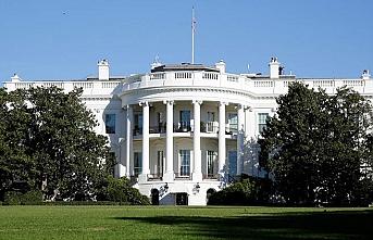Beyaz Saray Fransa'ya soruşturma başlatıyor