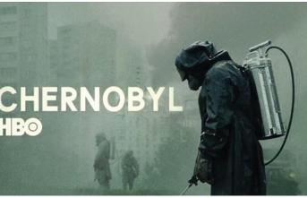 Çernobil dizisinde canlandırılan karakterler gerçekte kimler? Hikayeleri ne kadar gerçek, ne kadar kurgu?