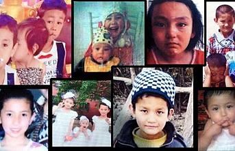 Çin Uygurlara kültürel soykırım uyguluyor