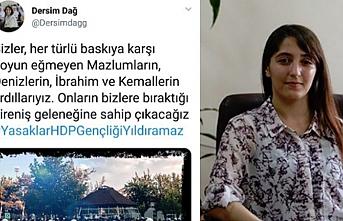 Erbil'de diplomata suikast düzenleyen kişi HDP'li vekil kardeşi çıktı