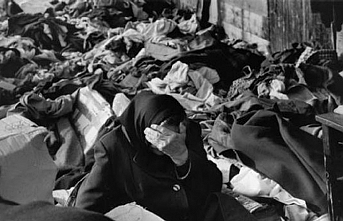 Erdoğan'dan Srebrenitsa açıklaması: Asla unutulmayacak