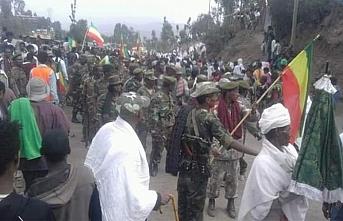 Etiyopya'da darbe girişimi ne anlama geliyor?