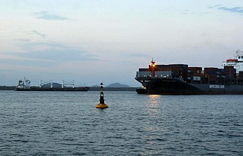 Eyalet Mahkemesi İran'ı haklı buldu: Gemilere yakıt verilecek