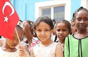 FETÖ okullarını Türkiye'ye devrettiler