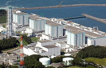 Fukuşima'da 4 reaktör daha devreden çıkarılacak