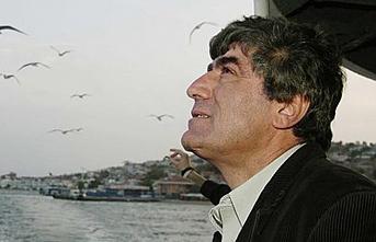 Hrant Dink davasının firari sanığı Tuncay Uzundal yakalandı