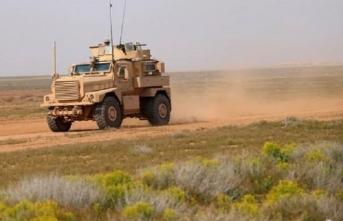 İngiltere ve Fransa da YPG'ye asker gönderiyor