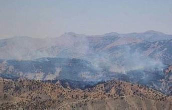İran'dan Erbil'in dağlık bölgesine topçu saldırı: 1 ölü, 2 yaralı