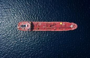 İran tankeri bir süre daha Cebelitarık'ta misafir kalacak