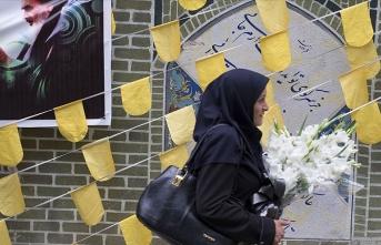 İranlı Sünni alimden Tahran yönetimine eleştiri