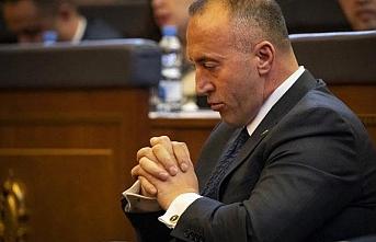İstifa eden Kosova Başbakanı'ndan pasif direniş