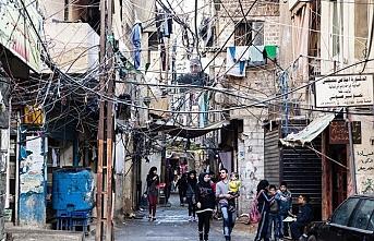Lübnan Çalışma Bakanlığının uygulaması Filistinli mültecileri öfkelendirdi