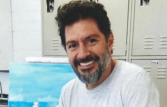 Mehmet Hakan Atilla tahliye edildi