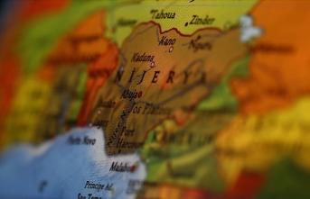 Nijerya'da Boko Haram saldırısı: 10 ölü