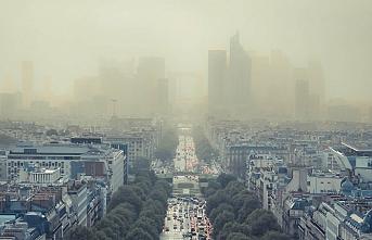 Paris'te devlete dava açıldı mahkeme kararını verdi