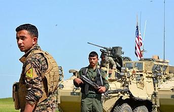 Suriye'de Kürt Konseyi ile PKK kavgasına Fransa eli değiyor