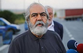 Yargıtay, Altan kardeşler ve Ilıcak'a verilen cezayı bozdu