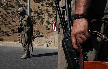 YPG/PKK, çocukları savaştırdığını resmen kabul etti