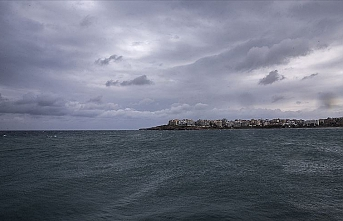 Yunanistan'da olağanüstü hal ilan edildi: 6 ölü 108 yaralı