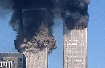 '11 Eylül'ün mimarı' olmakla suçlanan Halid Şeyh Muhammed'in mahkeme tarihi belirlendi