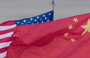 ABD ile ticaret savaşı Çin'in Avrupa'daki yatırımlarını vurdu